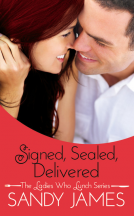7_3 signed sealed and delivered