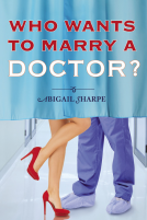 7_3 who wants to marry a doctor