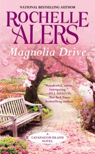 7_30 Alers_MagnoliaDrive_MM