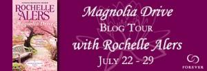 7_30 Magnolia-Drive-Blog-Tour