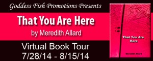7_30 THAT YOU VBT_ThatYouAre Here_Banner