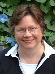 7_8 Cheryl Brooks