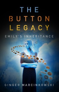 8_1 Cover_The Button Legacy Emily's Inheritance