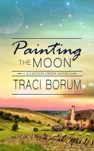 8_1 Painting-the-Moon-800 Cover reveal and Promotional