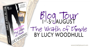 8_1 The Wrath of Dimple_Lucy Woodhull_blog 600x315_final