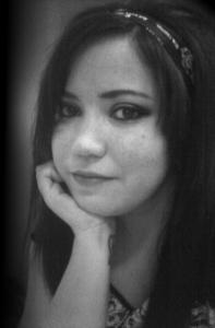 8_4 Author Pic 2012