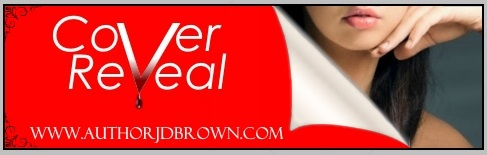 8_4 Cover reveal banner red 2b