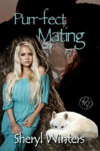 8_8 PurrfectMating_Cover2