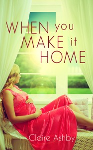 9_8 When-You-Make-It-Home-800 Cover reveal and Promotional