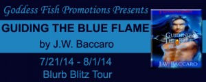 BBT Guiding the Blue Flame  Tour Banner copy