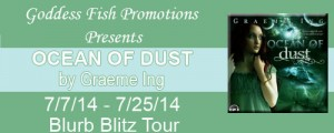 BBT Ocean of Dust Banner copy