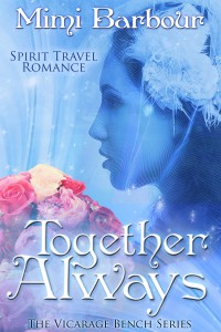 Cover_Together Always