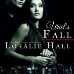 Cover_Uriel's Fall