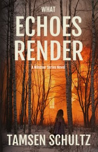 Cover_What Echoes Render