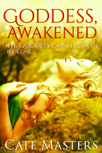 Goddess-Awakened-SM (2)