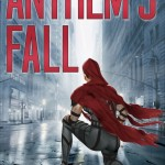 MEDIA KIT AnthemsFall_ebook