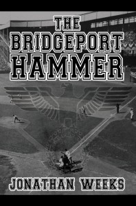 MEDIA KIT The Bridgeport Hammer eimage