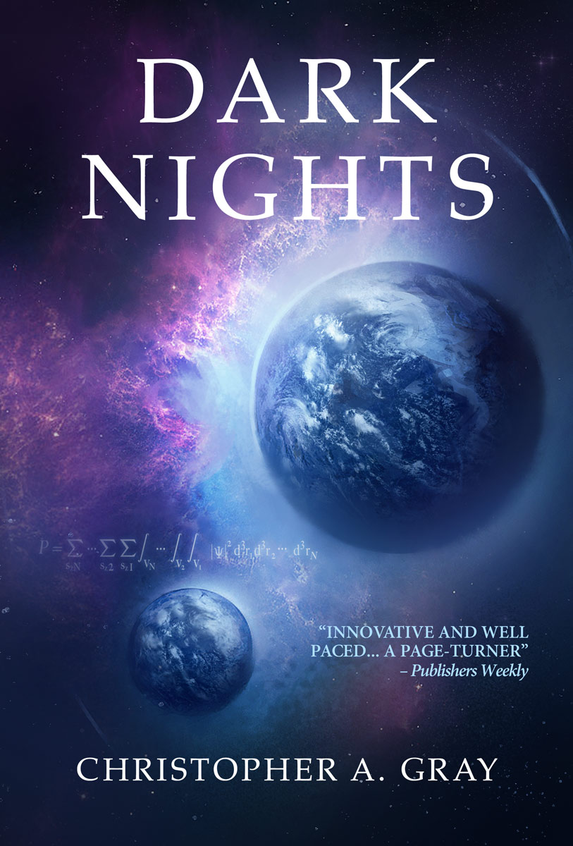 MEDIA KIT darknights_cover_final_withblurb_5