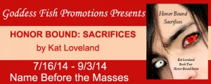 NBTM HONOR BOUND Tour Banner copy