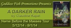 NBtM A Darker Rain Banner copy