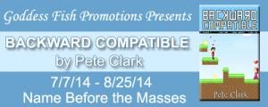 NBtM Backwards Compatible Tour Banner copy
