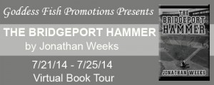 VBT Bridgeport Hammer Tour Banner copy