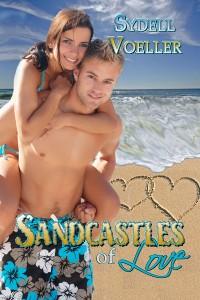 Voeller-Sandcastles400x600 (2)