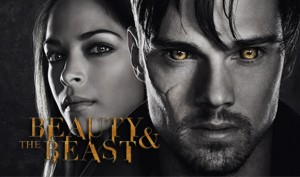 8_12 Beauty-and-the-Beast-2012
