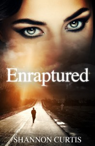 8_12 Enraptured_Final