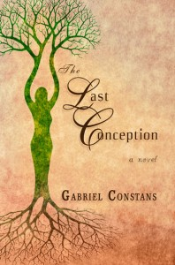8_13 LastConception-Cover