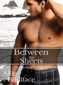 8_18 Between the Sheets Cover
