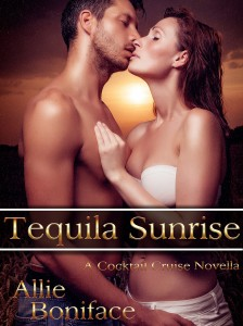 8_18 Tequila Sunrise Cover