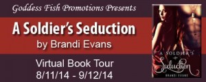 8_18 brandi VBT_ASoldiersSeduction_Banner