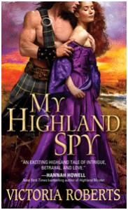 8_21 highland spy
