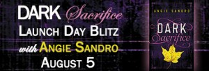 8_5 Dark-Sacrifice-Launch-Day-Blitz