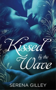 8_6 Gilley_Kissed by the Wave_E-Book