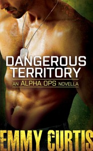 8_7 Curtis_Dangerous Territory_E-book