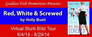 8_8 holly BBT_RedWhiteAndScrewed_Banner