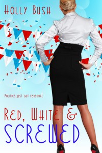 8_8 holly Cover_Red, White, and Screwed
