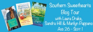 9_1 sweetheart Southern-Sweethearts-Blog-Tour