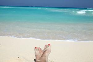 Aidee beachunder1k (2)