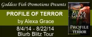 BBT Profile of Terror Tour Banner copy