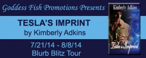 BBT Teslas Imprint Tour Banner copy