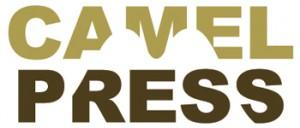 CamelPress