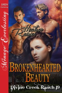 HEATHER RAINIER me-hr-dcr-brokenheartedbeauty-full (2)