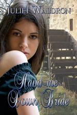 Juliet Waldron-HandMeDownBride3-150x225 (2)