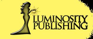 LuminosityPress