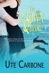 P-Town Queen_500x750