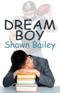 Shawn Bailey med_DreamBoy (2)
