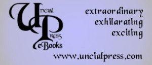 UncialPress